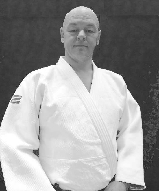 Christophe MORAND