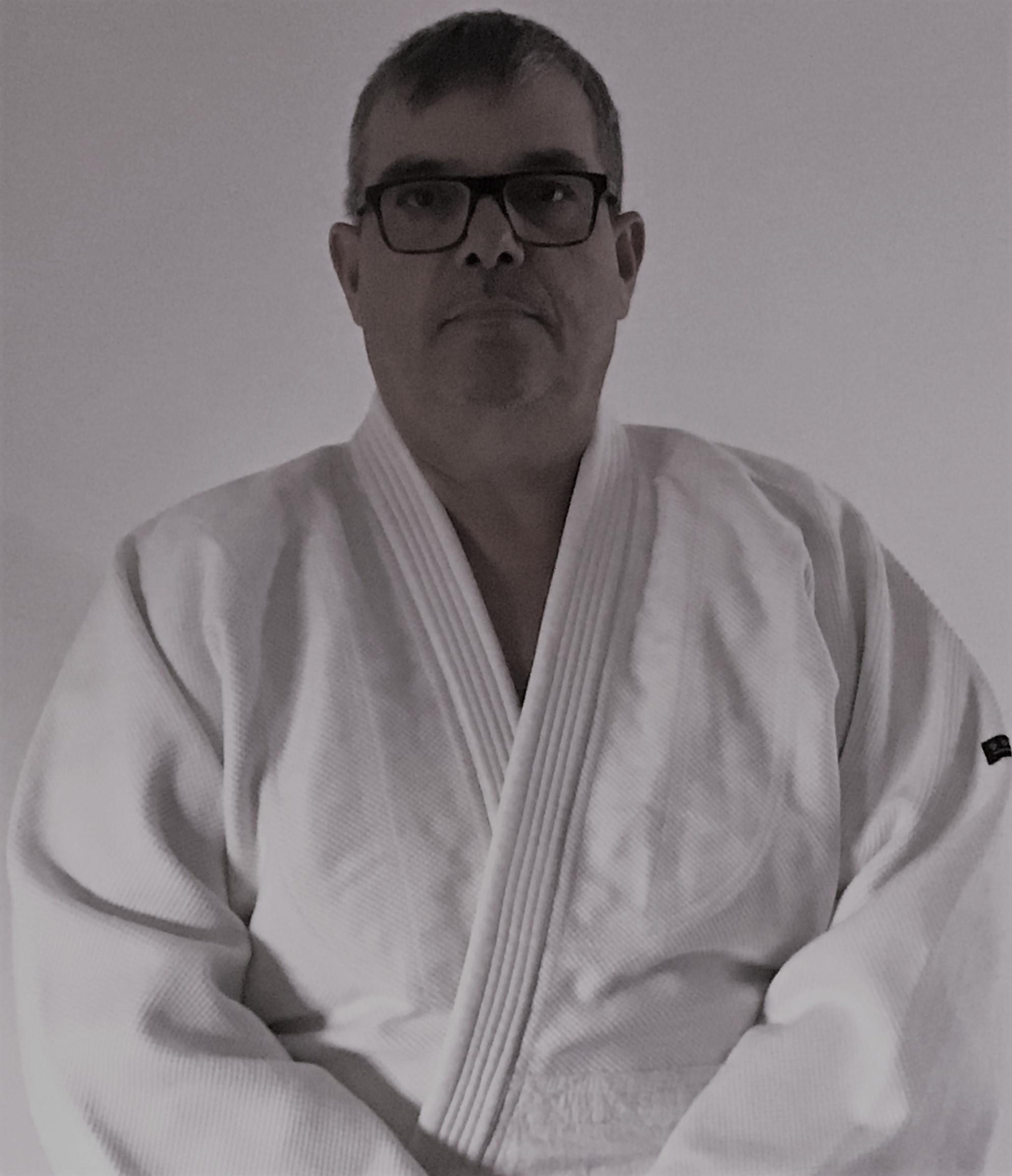 Bernard POUPARD